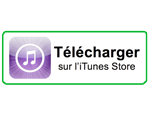 telecharger l alumb faith sur itunes