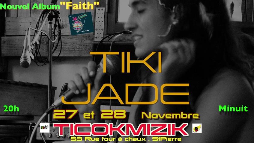 tiki-jade-concert-renion